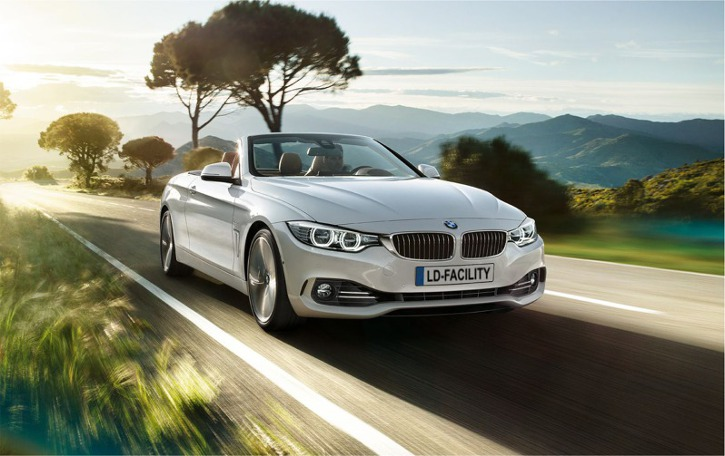 bmw_4series_convertible_wallpaper_1600x1200_04-2.jpg