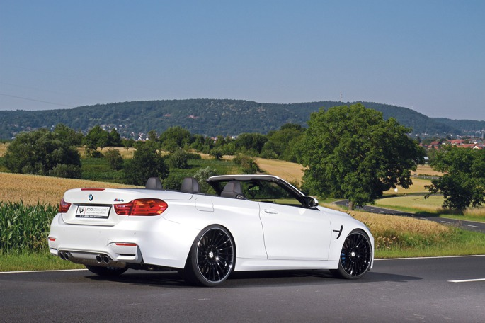 bmw-m4-converitble-with-mbdesign-venti-r-wheels-8.jpg