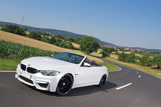 bmw-m4-convertible-by-mbdesign-3.jpg