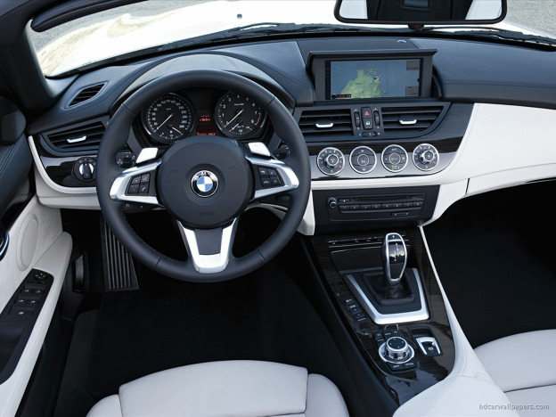 2010_bmw_z4_interior-normal.jpg